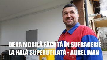Aurel Ivan 800×450