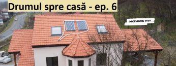 Casa dintre meri ep.6