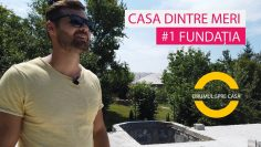 Film final Casa dintre meri ep.1.00_00_03_15.Still001 800×450