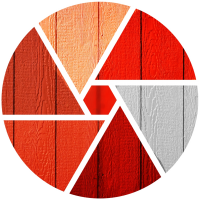 Logo-Ul Canalului